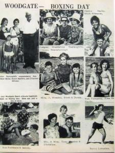 2 PEEK 1960'S - 70'S