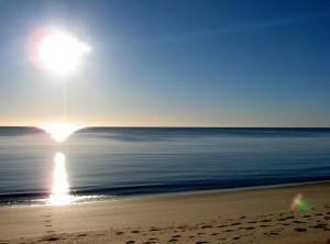 27 WOODGATE BEACH