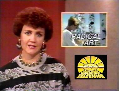 SEQ news 1988