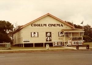 coolum cinema